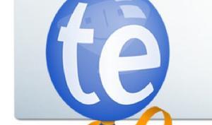 TextExpander 4 kommt wegen Sandboxing-Richtlinie nicht in den Mac App Store