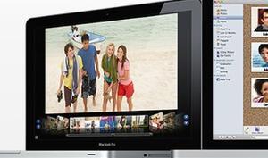 Bericht: Produktion neuer MacBook-Pro-Modelle beginnt im April