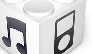 iOS 5.1.1 veröffentlicht, Download ab sofort möglich