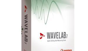 Für BIAS-Peak-Anwender: Steinberg bietet Crossgrade auf WaveLab an