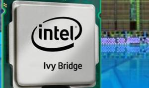 Ivy-Bridge-Prozessoren: Intel verkündet offiziell den Verkaufsstart