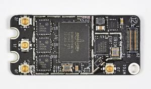 Apple wirbt erfahrene Broadcom- und Qualcomm-Angestellte für Arbeit an eigenen Baseband-Chips ab