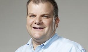 Bob Mansfield soll Wechsel von Intel zu ARM vorbereiten