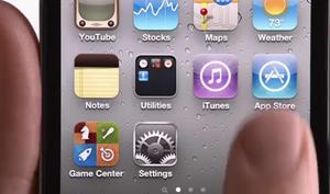 Hat Apple die App-Store-Suche verbessert?