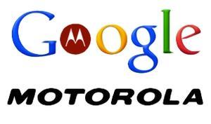 ITC: Apple hat Motorola-Patent nicht verletzt