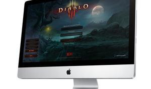 Diablo III veröffentlicht