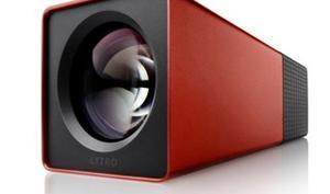 Gerücht: Apple entwickelt angeblich Kompaktkamera