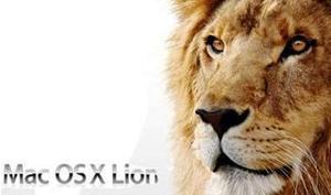 Build 11E35: Entwickler erhalten neue OS-X-Lion-10.7.4-Vorabversion