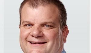 Apple: Bob Mansfield bleibt Senior Vice President, aber nicht für die Hardware-Entwicklung