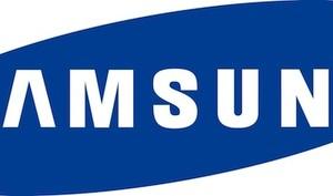 Samsung zeigt Exynos 5 mit acht Kernen