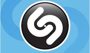 CES 2013: Shazam-App erkennt Fernsehwerbung