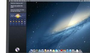 iMac touch: Konzeptstudie kombiniert Touchscreen, iOS und Siri
