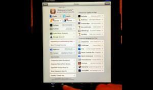 Jailbreak für sämtliche iOS-5.1-Geräte auf der Zielgeraden