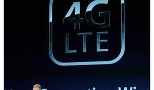 iPad 4G: Apple legt Rechtsstreit in Australien gegen 2,25 Millionen Dollar bei