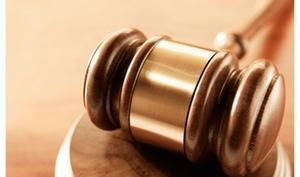 ITC entscheidet zu Gunsten Apples, einigen Samsung-Geräten droht Import-Stopp