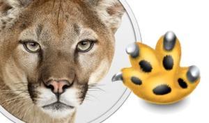 Growl: Kommende Version unterstützt die Mountain-Lion-Nachrichtenzentrale