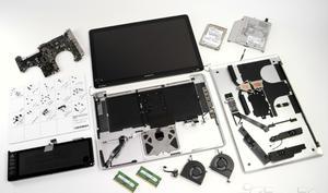 Apple reagiert auf Kritik an EPEAT-Abschied