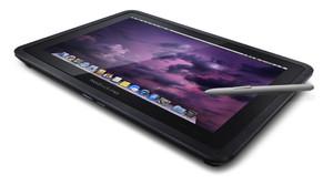 ModBook Pro: Die Rückkehr des OS-X-Tablet-Macs
