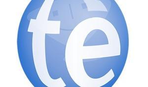 Mac-App-Tipp: TextExpander 4, Luxus-Textbausteine unter Mac OS X