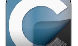 Backup-Tool Carbon Copy Cloner ab sofort kostenpflichtig