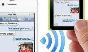 Neues iPhone angeblich mit 8-Pin Dockanschluss, iPod nano mit iOS und Bluetooth 4.0