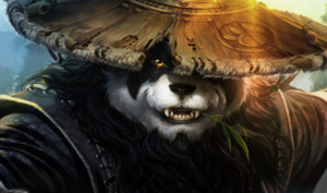 "Blizzard veröffentlicht ""World of Warcraft: Mists of Pandaria"""