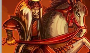 """Via Steam: """"Total War Battles: Shogun"""" ab sofort auch für OS X erhältlich"""