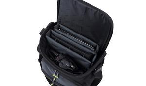 Fusion Gig-Bags - mehr als nur eine Tasche?