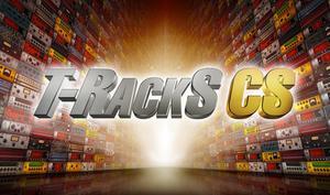 IK Multimedia T-RackS mit Custom Shop
