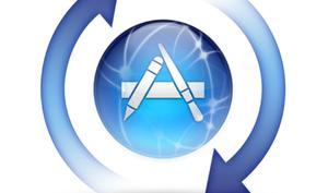 Apple verbietet Omni Group vergünstigte Update-Preise für Mac-App-Store-Apps
