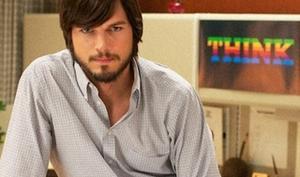 """Vor dem US-Kinostart: Neuer """"JOBS""""-Trailer veröffentlicht"""