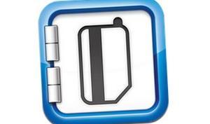 Banking-App OutBank 2 für iOS und OS X erschienen