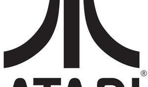 Spieleentwickler Atari beantragt Insolvenz