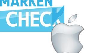 """TV-Tipp: """"Der Apple-Check"""", heute um 20:15 Uhr in der ARD"""
