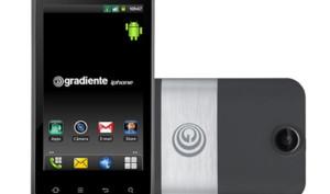 Apple darf iPhone nicht als Marke in Brasilien schützen