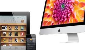 Troll Touch bringt Touchscreen-Erweiterung für neue iMac-Modelle