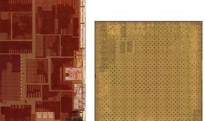 Trotz Patentstreit: Optimierter A5-Chip in aktueller Apple-TV-Revision noch immer von Samsung gefertigt