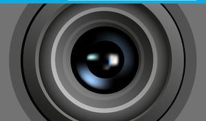 Der große iPhone-Life-Fotowettbewerb – jetzt mitmachen und Gewinnchance sichern!