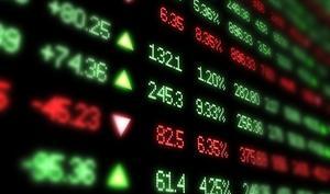 Apple kauft Aktien im Wert von 14 Milliarden Dollar zurück