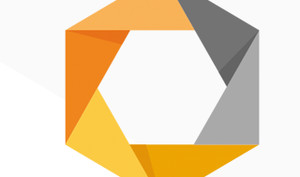 Google senkt Preis der Nik-Plug-in-Sammlung, stellt Einzelverkauf ein
