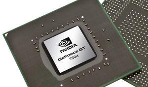 GeForce 700M: NVIDIA stellt neue, potenzielle iMac- und MacBook-Pro-Grafikchips vor