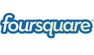 Foursquare 6.0 landet im App Store