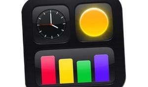 Fehlerbehebungen und verbesserte Performance: Status Board für das iPad aktualisiert
