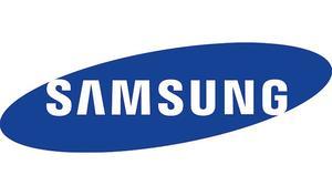 Samsung erwirkt iPhone-Verkaufsverbot in den USA