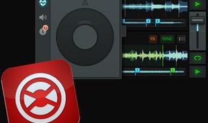 Native Instruments veröffentlicht TRAKTOR DJ App für iPhone & iPod touch