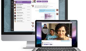 Viber-Messenger von der Syrian Electronic Army geknackt