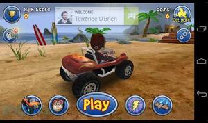 Google startet Play Game Services für Android und iOS