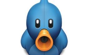 Neue Media-Timeline und mehr: Tweetbot für OS X aktualisiert