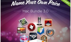 Bezahl, was du willst: StackSocial 3.0 mit bis zehn Mac-Programmen ab 1 Euro