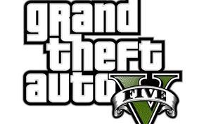 Anlässlich der GTA-V-Veröffentlichung: Diese Grand-Theft-Auto-Titel sind auch für Mac und iPhone erschienen